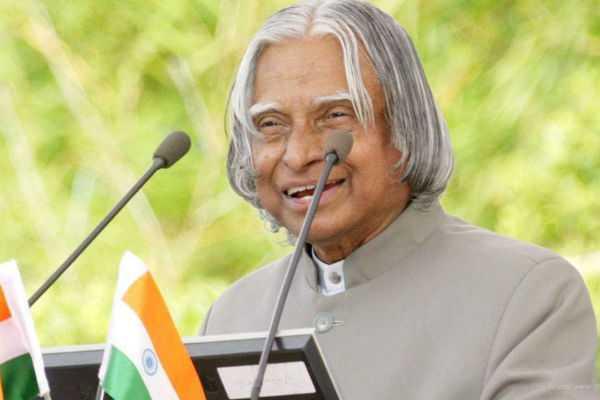 dr-a-p-j-abdulkalam-celebrating-his-88th-birthday-today