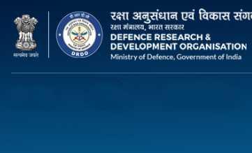 drdo-recruitment-2019