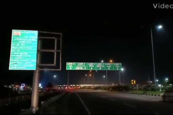 coimbatore-youth-stabbed-on-tollgate-road