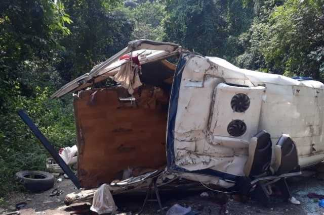8-killed-in-bus-accident-in-ap