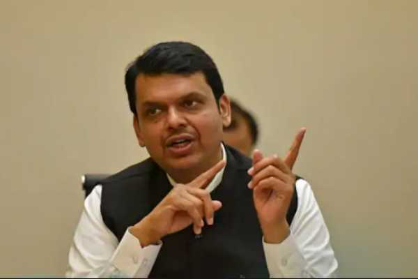 the-more-rahul-gandhi-speaks-the-votes-of-bjp-sena-will-keep-rising-says-maharashtra-cm-devendra-fadnavis