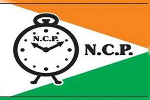 jolt-for-sharad-pawar-ncp-mlc-ex-mla-join-bjp-ahead-of-maharashtra-polls