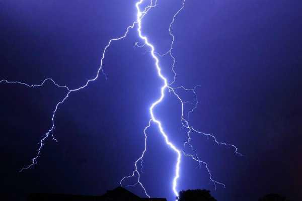four-farmers-killed-in-lightning