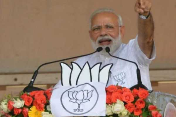 haryana-itself-calls-me-i-can-t-stop-myself-from-coming-here-pm-modi