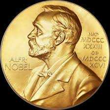 special-article-about-nobel-prize