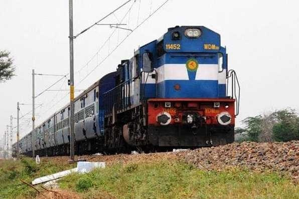 special-trains-for-diwali