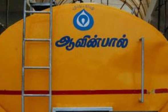 aavin-milk-tanker-lorry-strike-withdraws
