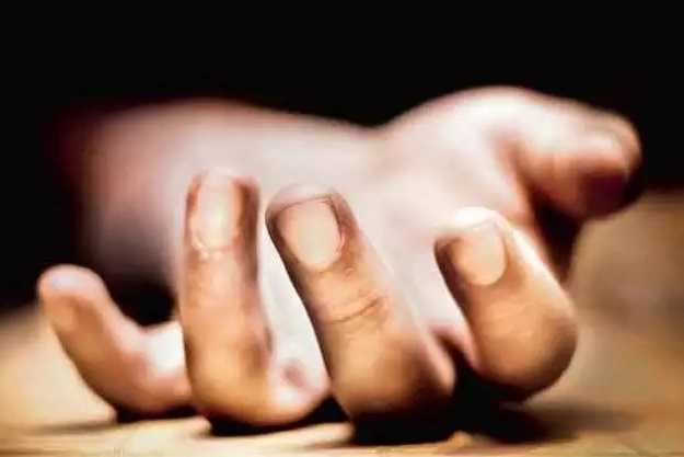 four-members-of-the-same-family-committed-suicide