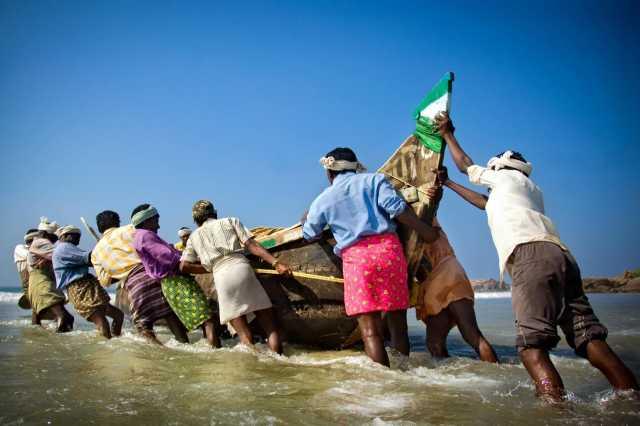 7-fishermen-released-court-warned
