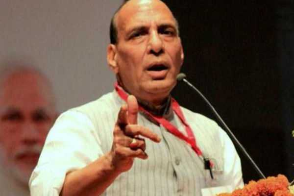 who-are-they-to-comment-on-my-belief-rajnath-singh