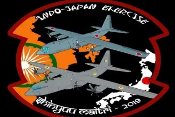 india-and-japan-starts-their-shinyuu-maitri-exercise