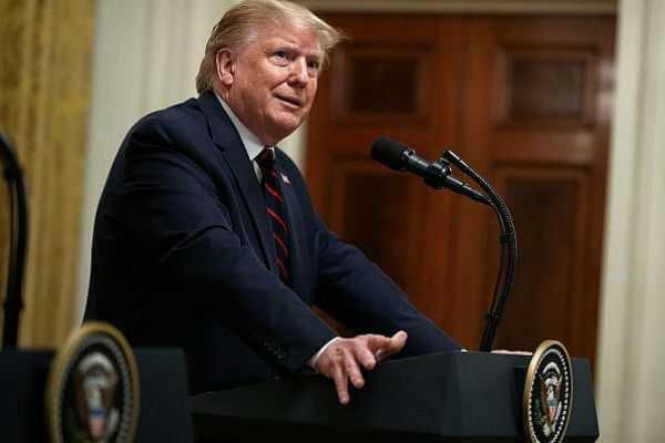 trump-warns-turkey-president-through-letter