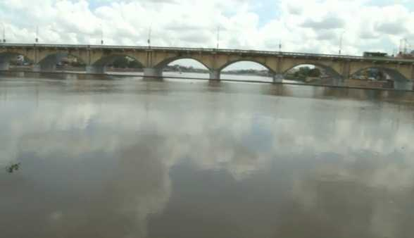 vaigai-river-basin-filled-with-water-from-the-northeast-monsoon