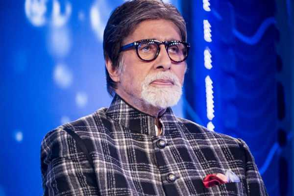 actor-amitabh-bachchan-hospitalised-for-3-days-due-to-liver-ailment