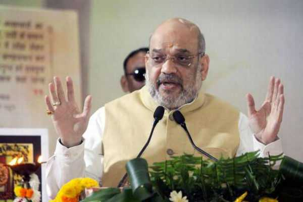 need-to-rewrite-history-from-india-s-point-of-view-shah