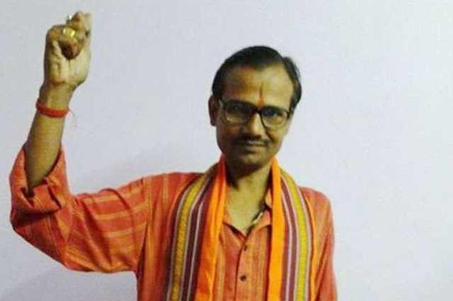 shots-on-hindu-maha-sabha-leader-kamlesh-tiwari