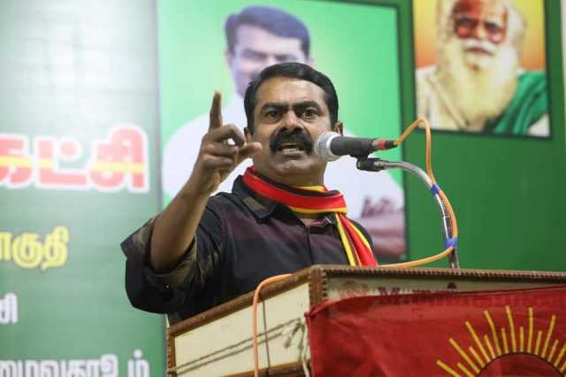 special-article-about-seeman-speech