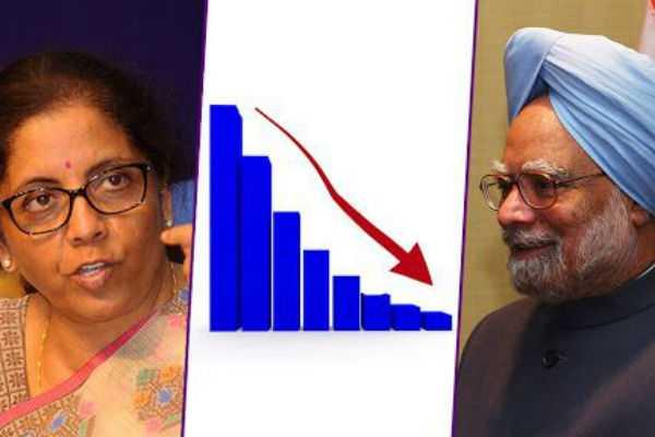 nirmala-sitharaman-s-response-to-manmohan-singh