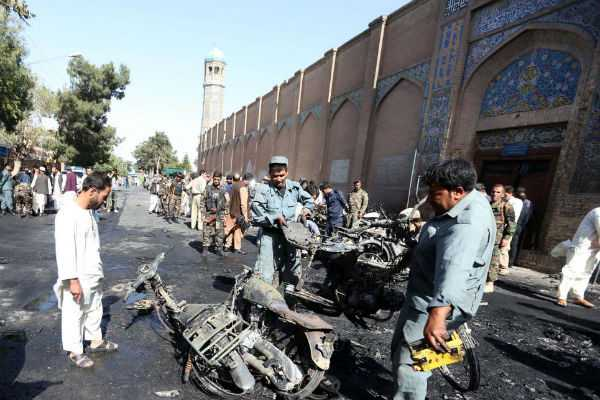 blast-at-afghan-mosque-kills-62-during-prayers-say-officials