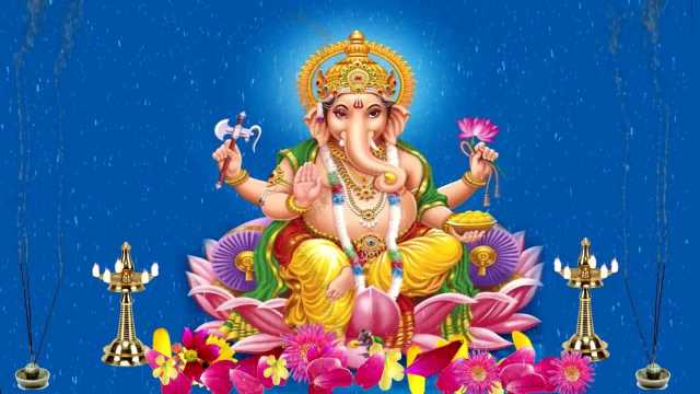 special-story-about-vinayagar