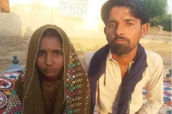 another-hindu-girl-abducted-and-converted-to-islam-in-pakistan-s-sindh