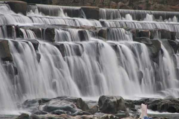 ban-on-bathing-in-kodiveri-dam-falls