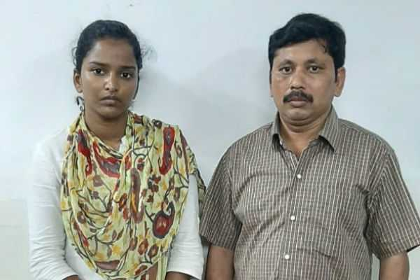 husband-and-wife-arrested-for-fraud