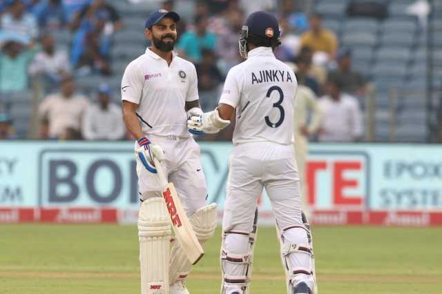 3rd-test-cricket-india-stutter