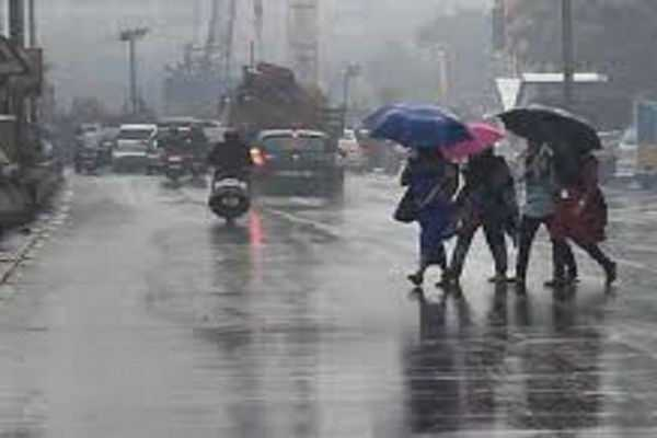 rain-will-be-continue-for-4-days-in-tamil-nadu