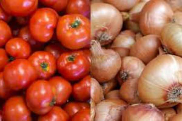 measures-to-curb-onion-and-tomato-prices-union-minister