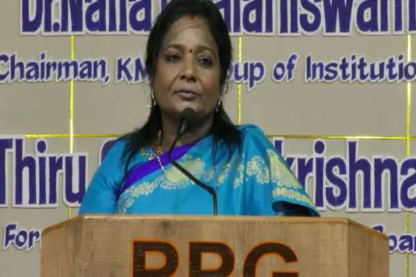young-people-think-they-can-get-a-doctorate-if-they-join-the-political-party-tamilisai-soundararajan