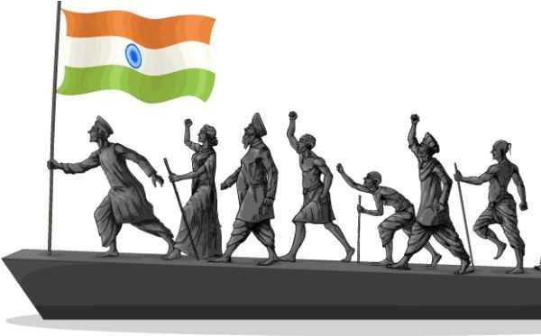 special-article-about-indian-history