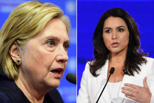 you-the-queen-of-warmongers-embodiment-of-corruption-tulsi-destroys-hillary