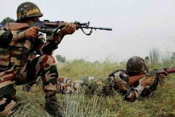 india-attacks-terror-camps