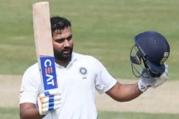 rohit-sharma-scored-double-century