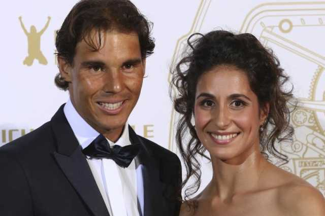 famous-tennis-player-rafael-nadal-is-getting-married-to-his-girlfriend