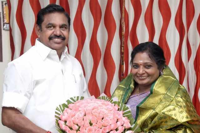 tamilisai-wishes-to-cm-palanisamy