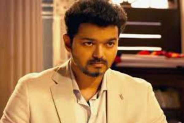 vijay-64-movie-shooting-in-delhi