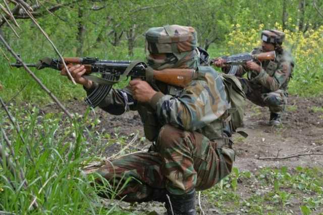 35-terrorists-killed-in-jammu-and-kashmir