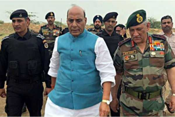 indian-army-bombs-terror-camps-in-pakistan-occupied-kashmir-rajnath-singh-closely-monitors-development