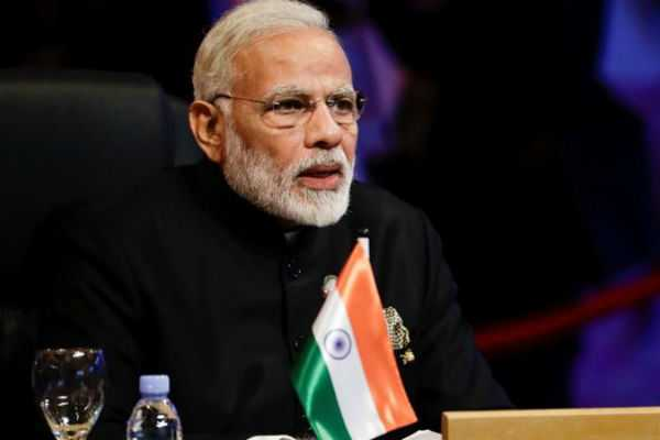 modi-s-saudi-arabia-visit-all-set-to-bring-relief-for-indian-workers