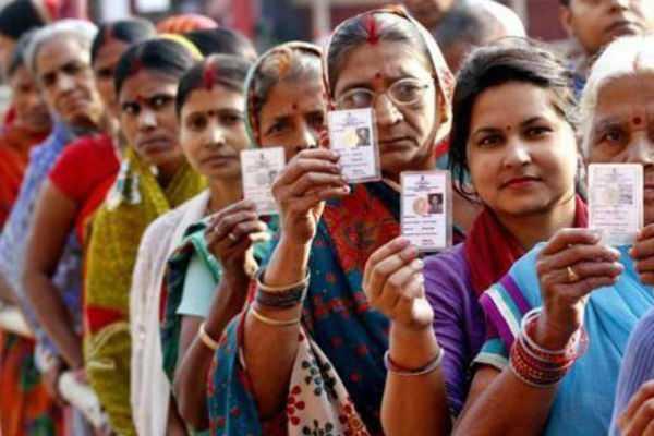 maharashtra-haryana-state-assembly-elections