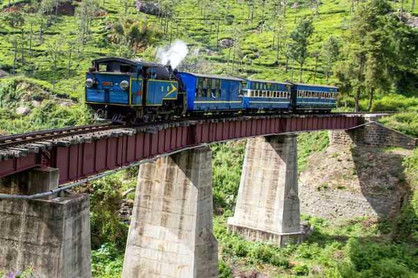 mountain-rail-service-resumed-start