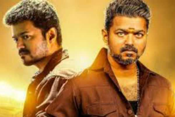 workers-condemning-vijay