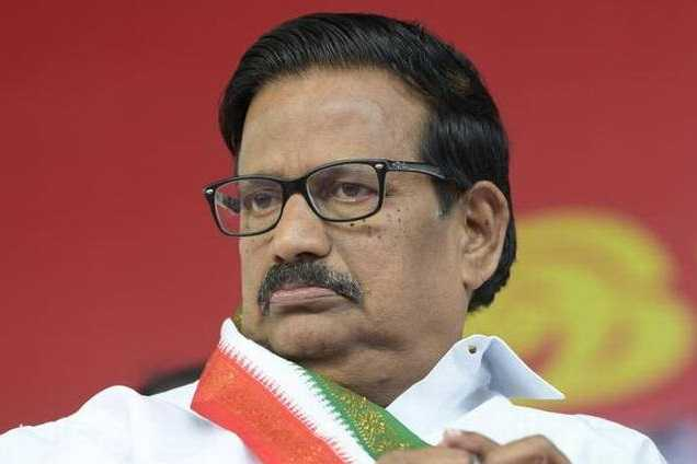 case-filed-against-tamil-nadu-congress-leader-ks-alagiri