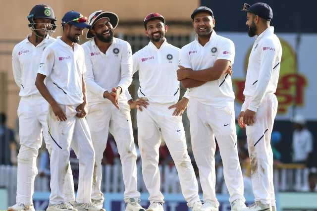 3rdtest-india-is-on-the-verge-of-victory