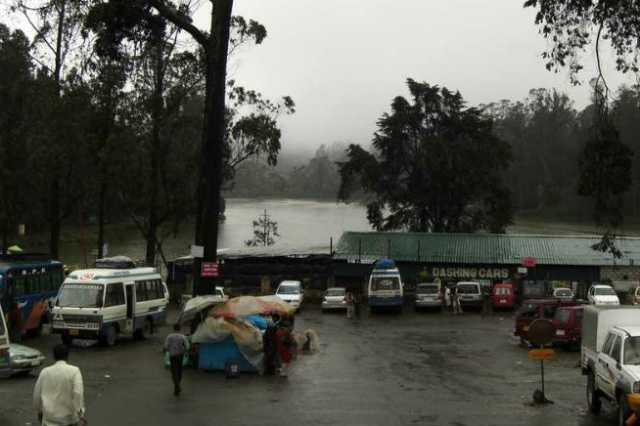 tourist-attractions-in-kodaikanal-for-2-days-closure