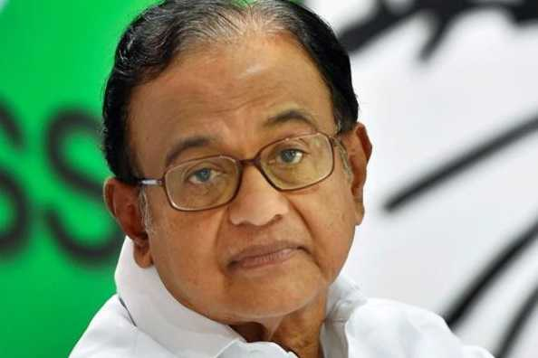 chidambaram-requested-bail-plea-verdict-tomorrow-on
