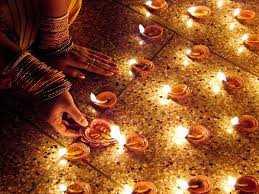 science-behind-diwali
