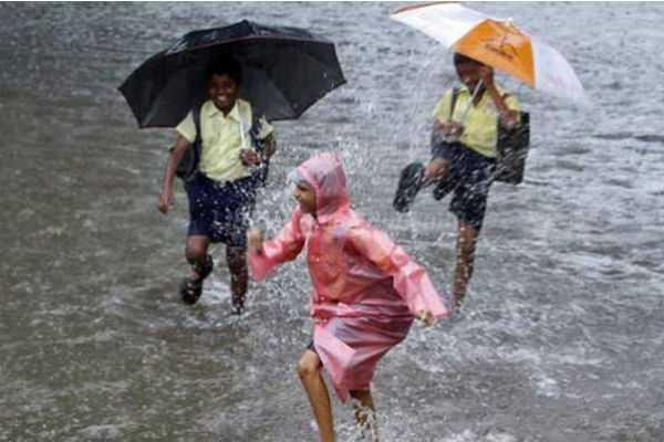 karaikal-salem-ramanathapuram-holidays-for-schools